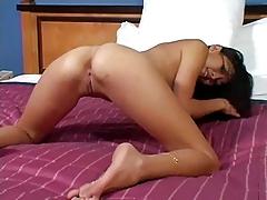 Hot Asian Ass. Joi