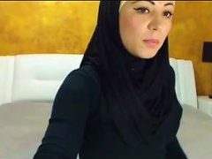 Fake Arabian Masturbate On Webcam Upornia Com