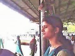 Desi Girl Bus Combo Collections