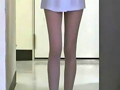Ruka Ichinose Beautiful Japanese Nurse Porn 8b Xhamster