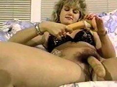 3 Hot Hermaphrodites 1993 Free Dildo Porn 8a Xhamster