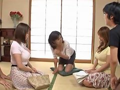 Fumie Tokikoshi Venu 196 Free Mature Porn 9b Xhamster