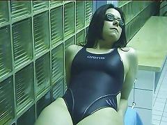 Swimsuit Bitch-shot
