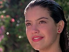 Phoebe Cates Fast Times At Ridgemont High Free Porn A3