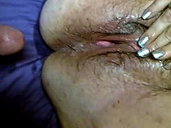 Bbw Squirt 1 Free Amateur Porn Video F9 Xhamster