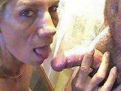 Cynical Angel Mouth Fuck Deepthroat Free Porn 9c Xhamster