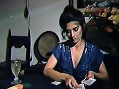 Gozo Alucinante Brazilian Vintage Free Porn B5 Xhamster