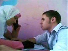 Hot Body Free Indian Ukraine Porn Video 04 Xhamster