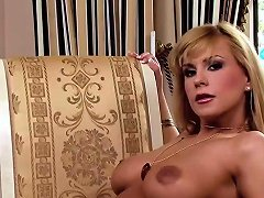 Hungarian Milf Putting On A Private Show Porn 77 Xhamster