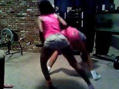 Twerkin Free Teen Black Ebony Porn Video 62 Xhamster