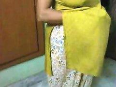 Indian Aunty 1216 Free Desi Porn Video 3d Xhamster