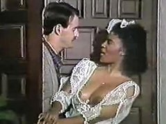 Where There's Smoke There's Fire 1987 Porn 2b Xhamster