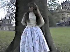 Taryn Free Vintage Lingerie Porn Video 14 Xhamster