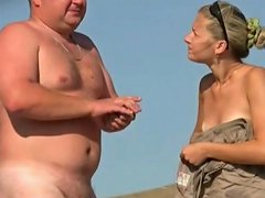 Spying On Naked Teenagers On The Nude Beach Porn Videos