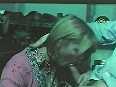 La Mouillette Free Vintage Porn Video Cb Xhamster
