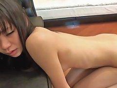 Doggystyl Creampie 11 Free Japanese Porn 11 Xhamster