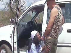 Busty African Housewife Fucked Free African Fucked Hd Porn