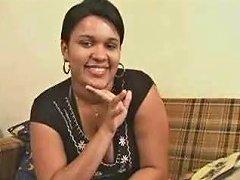 Bbw Brazilian Free Blowjob Porn Video 01 Xhamster