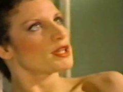 69th Street Vice 1985 Free Vintage Porn Video Dd Xhamster
