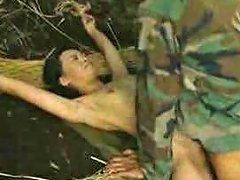 Rasujami 1 18 Years Old Asian Porn Video A1 Xhamster