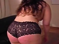 Bbw Amateur Love The Extreme Free Milf Porn Ad Xhamster