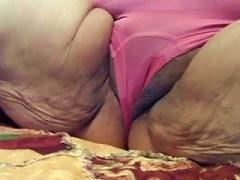 Pink Panties Pt 2