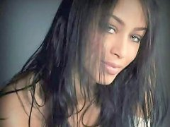 Name Of Arab Foreign Fashion Model Pornstar Free Porn 24