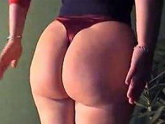 Greek Pawg 3 Free Milf Porn Video F6 Xhamster