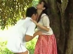 High School Pinay Student Sex Education From Cebuporn