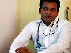Doctor Romance Fuck The Indian Wife