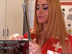 Best Of Anal Creampies Compilation Vol 1 3 Bang Com