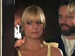 Alpha France French Porn Full Movie Le Droit De Cuissage 1980