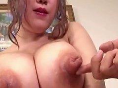 Big Big Tits Giant Nipples Free Big Tits Big Nipples Porn Video