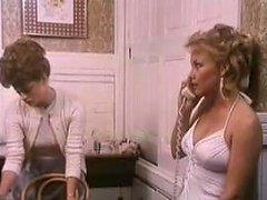 Sorority Sweethearts 1983 Mike Horner Classic Porn B2