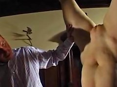 Tough Love Chubby Blonde Gets Punished Porn Cd Xhamster