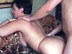 Nice Titted Mature Pawg Picked Up And Fucked Free Porn Af