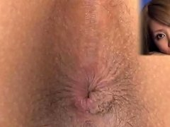 Long Looks At 20 Buttholes Free Japanese Porn 49 Xhamster