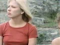 Swedish Classic Movie Free Vintage Porn Video F0 Xhamster