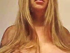 Flashing Amazing Tits 2 Free Flashing Tits Porn Video 48