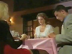 La Lecon De Musique 1997 Free Vintage Porn Eb Xhamster