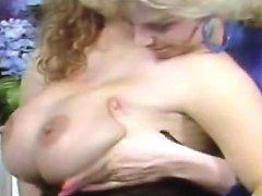 Vintage Lesbian Lactating Ttt Free Mature Porn Video 6d