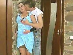 Milf Sex In Anal Free Milf Anal Porn Video 9d Xhamster