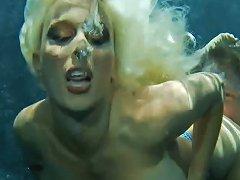 Underwater Mommy Part 2 Free Milf Porn Video 25 Xhamster