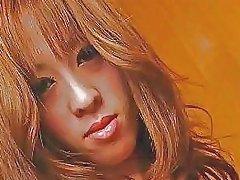 Asian Tits With Big Nipples Free Asian Big Hd Porn Fe