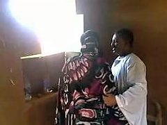 Sudanese Home Made Free African Porn Video 68 Xhamster