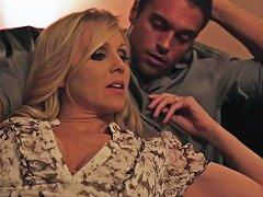 Julia Ann Bill Bailey Rocco Reed In Naughty America Upornia Com