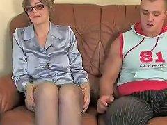 Leonora Free Mature Russian Porn Video 51 Xhamster