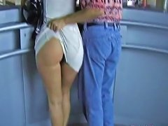 Train Fucking With Nasty Wife Porn Videos