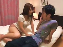 Japanese Wife 566 Upornia Com