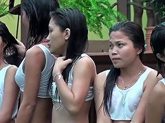 Wet T Shirts In The Philippines Free Hd Porn 4a Xhamster